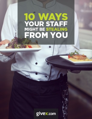 10-Ways-Your-Staff-Might-Be-Stealing-From-You-Guide-2017_cover.jpg