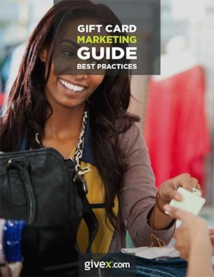 Gift-card-marketing-guide_2017.jpg