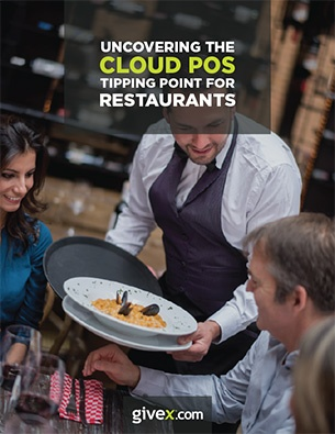 Guide_Uncovering-the-cloud-pos-tipping-point-for-restaurants_305x395px.jpg