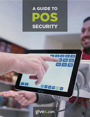 POS-Security-2017_cover.jpg