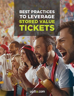 Uptix-Stored-Value-Ticket-Guide-2017_cover.jpg