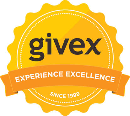 Givex Seal