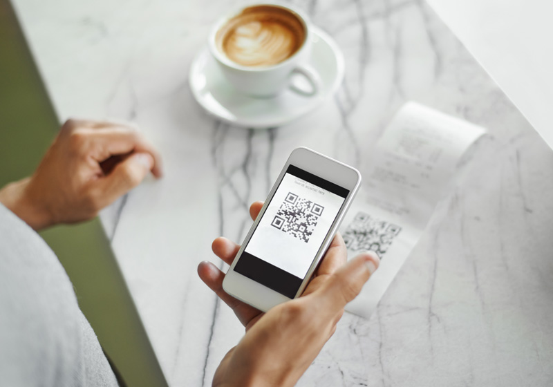 QQR-Code-Scanning-800x560px